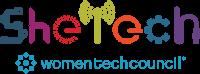 SheTech